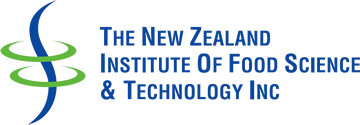 NZIFST - The New Zealand Institute of Food Science & Technology